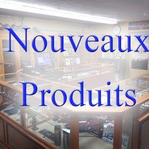 _Nouveaux produits